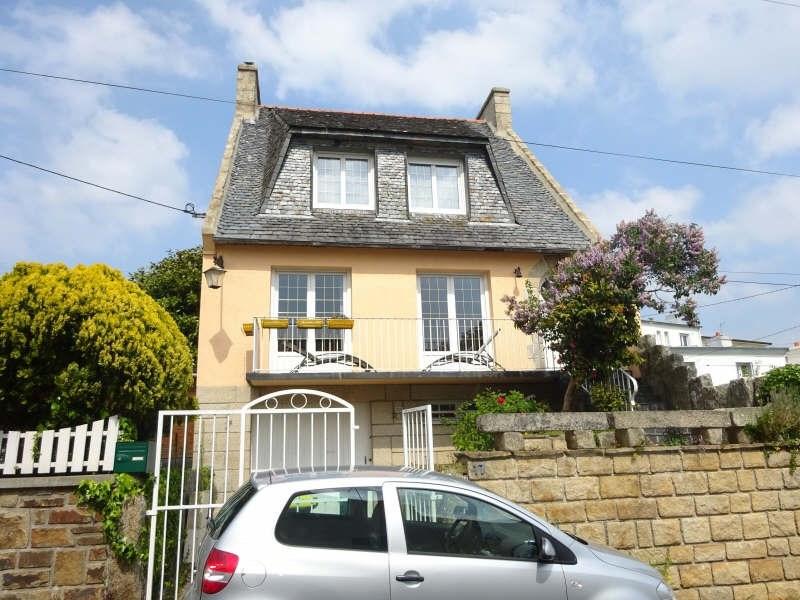 Vente maison / villa Brest 189800€ - Photo 1