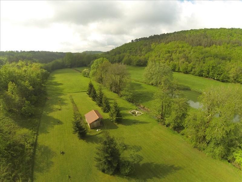 Vente de prestige maison / villa Fleurac 714000€ - Photo 2