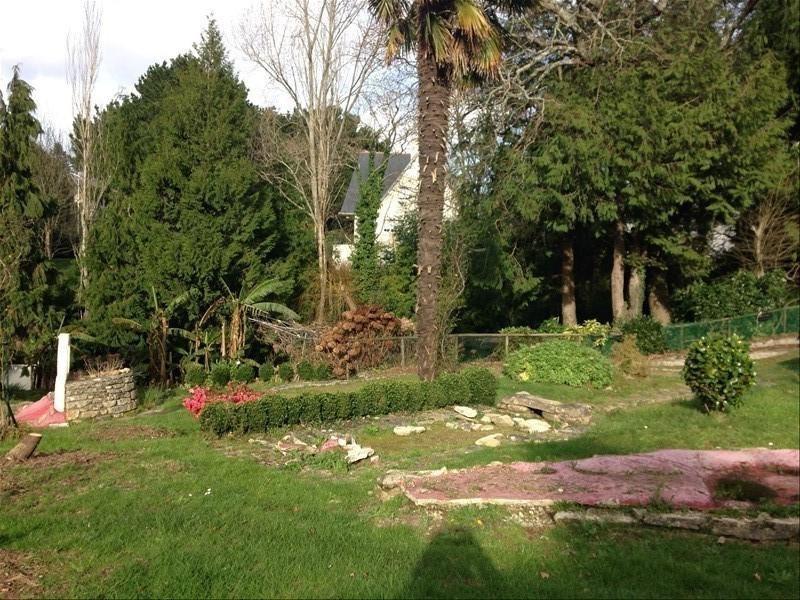 Vente terrain Benodet 155150€ - Photo 3