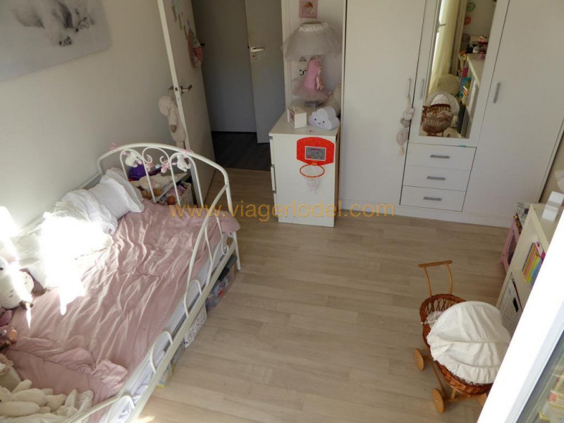 Viager appartement Cannes 90 000€ - Photo 7