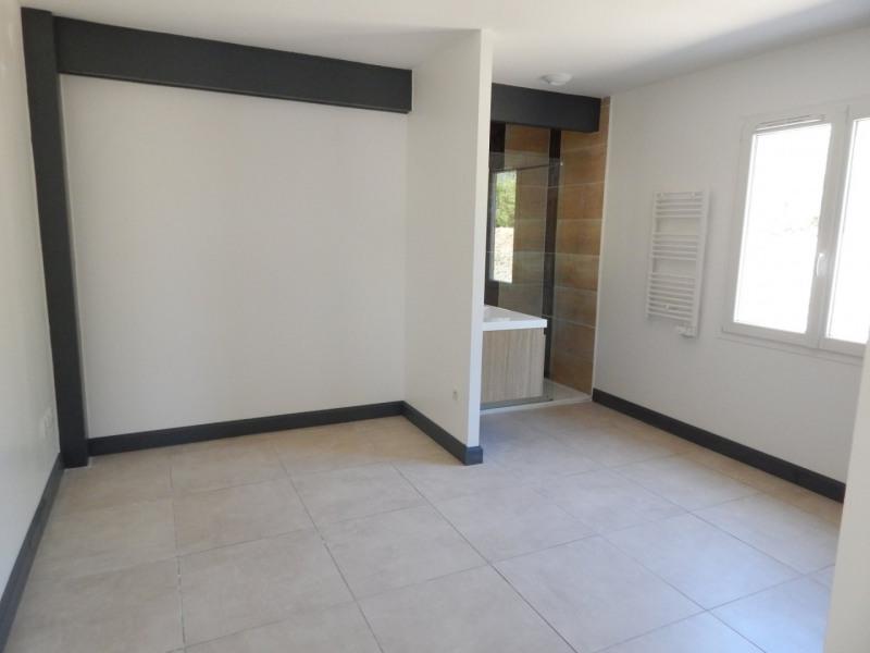 Sale house / villa Entrecasteaux 364000€ - Picture 5