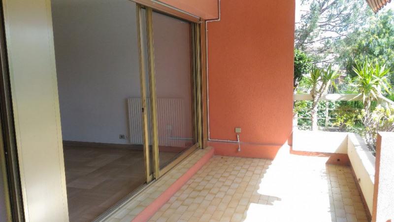 Location appartement Saint laurent du var 920€ CC - Photo 10