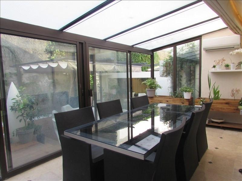 Venta  casa Beziers 250000€ - Fotografía 4