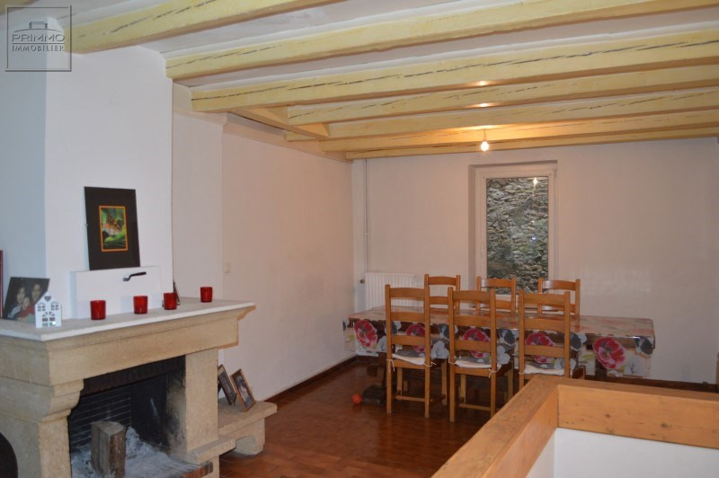 Sale house / villa Anse 235 000€ - Picture 5