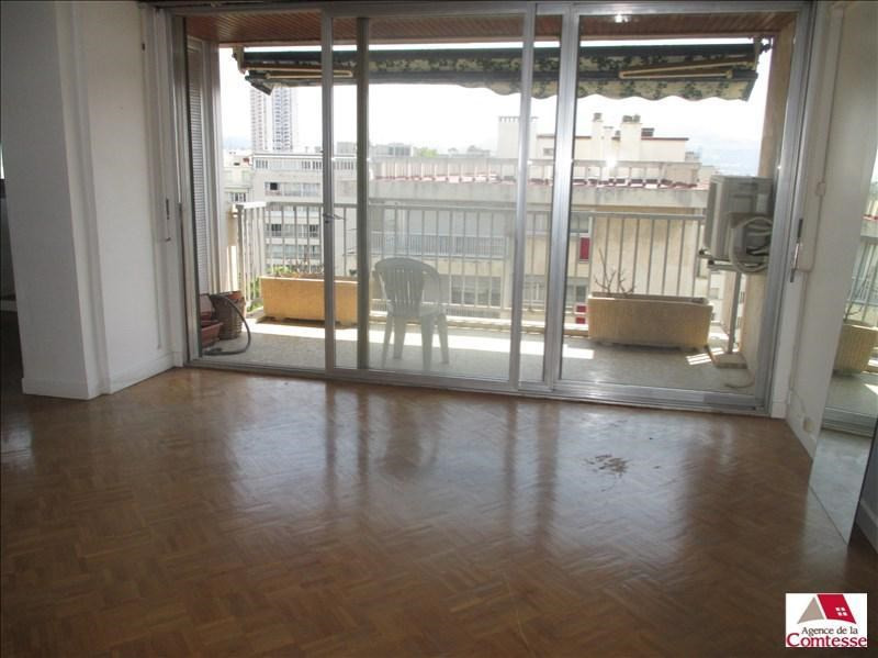 Vente appartement Marseille 8ème 330 000€ - Photo 4
