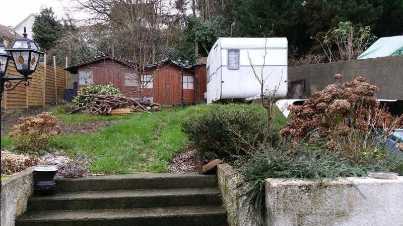 Sale house / villa Le havre 214000€ - Picture 9