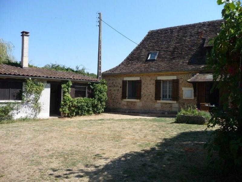 Vente maison / villa Perigueux 267500€ - Photo 3