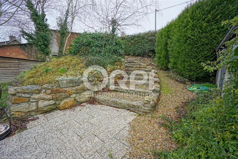 Vente maison / villa Saint clair sur epte 253000€ - Photo 13
