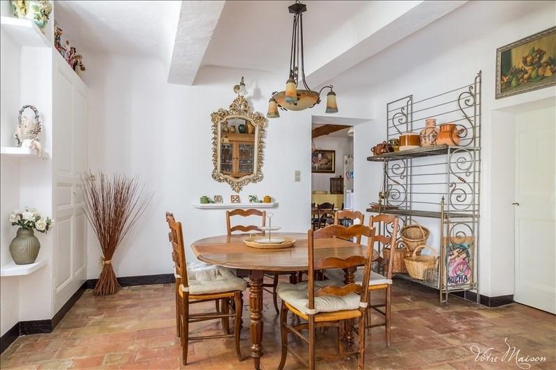 Immobile residenziali di prestigio casa Peynier 1400000€ - Fotografia 10