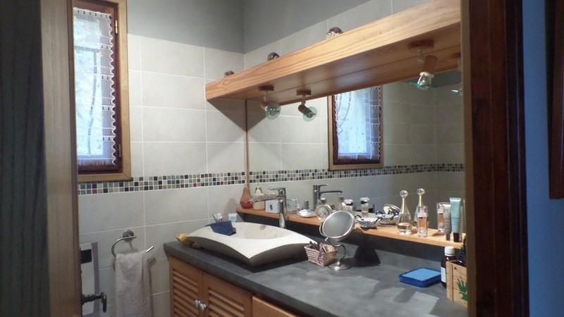 Vente maison / villa Saint marcel d ardeche 276000€ - Photo 17
