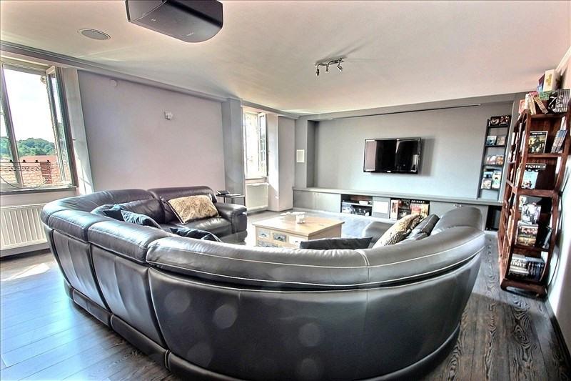 Verkoop van prestige  huis Esch sur alzette 1490000€ - Foto 11