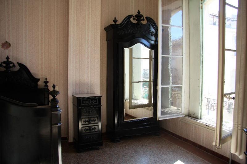 Sale house / villa Lunel viel 247000€ - Picture 8