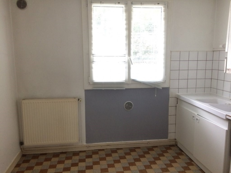 Vente appartement La mulatiere 99 000€ - Photo 4