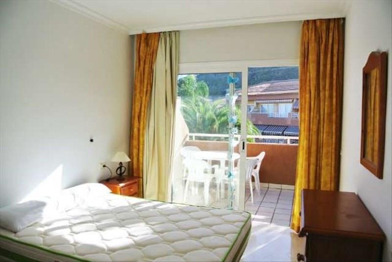 Vente appartement Puerto de la cruz 90000€ - Photo 5