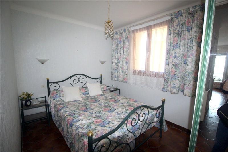 Vente appartement Port vendres 120000€ - Photo 6