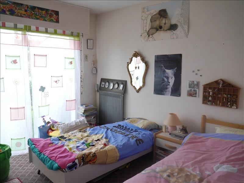 Sale house / villa Lozinghem 173000€ - Picture 6