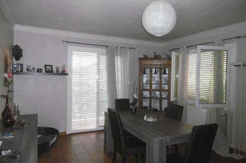 Sale apartment Sollies pont 253000€ - Picture 4
