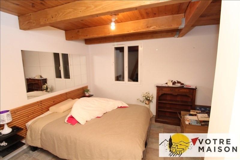 Venta  casa Coudoux 445000€ - Fotografía 6