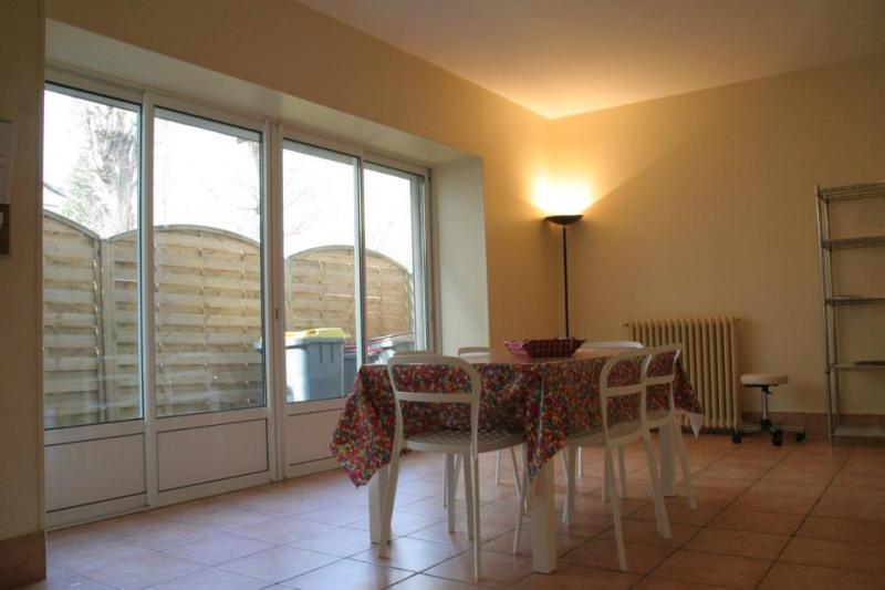 Rental house / villa Fontainebleau 2400€ CC - Picture 11