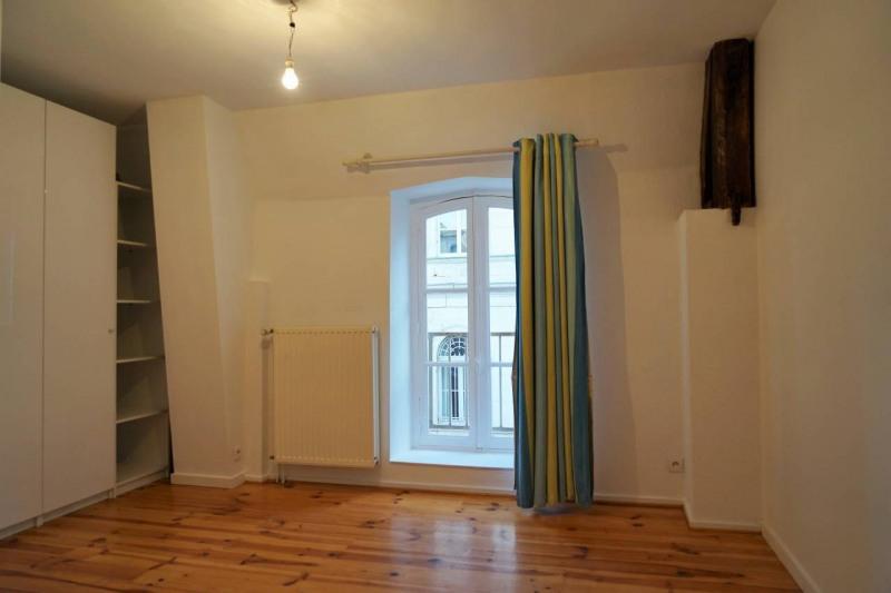 Deluxe sale apartment Grenoble 595000€ - Picture 7
