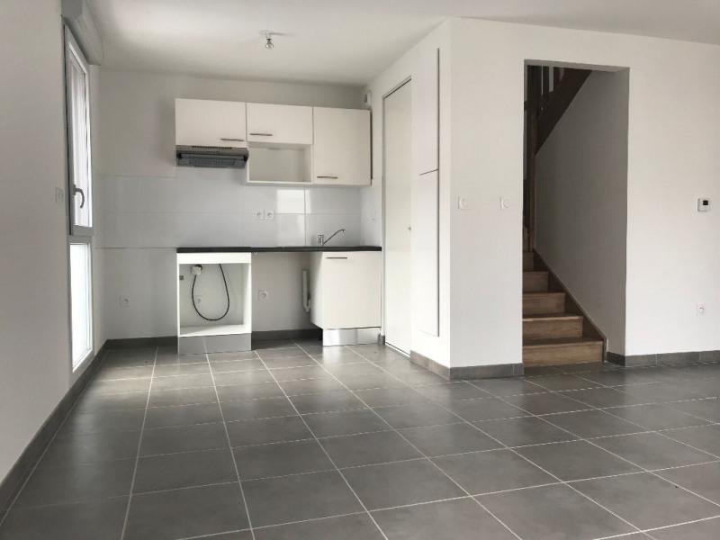 Location appartement Colomiers 890€ CC - Photo 1