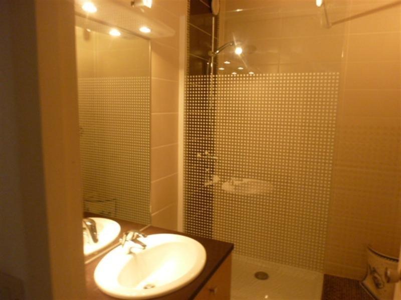 Location vacances appartement Dax 195€ - Photo 2