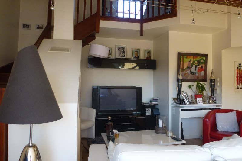 Sale apartment St nom la breteche 269000€ - Picture 5