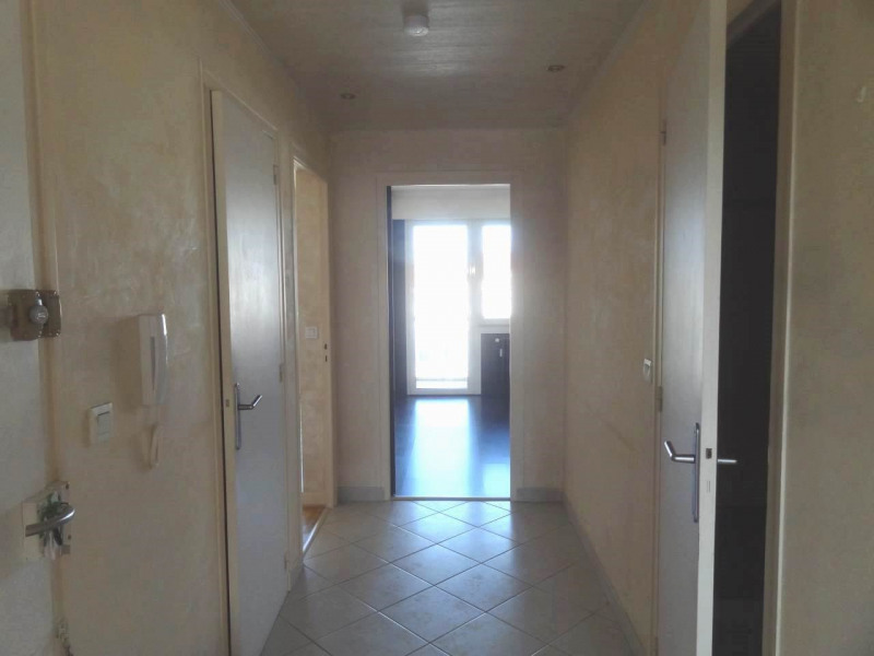 Sale apartment Annemasse 179 000€ - Picture 7