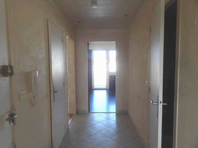 Venta  apartamento Annemasse 179000€ - Fotografía 7
