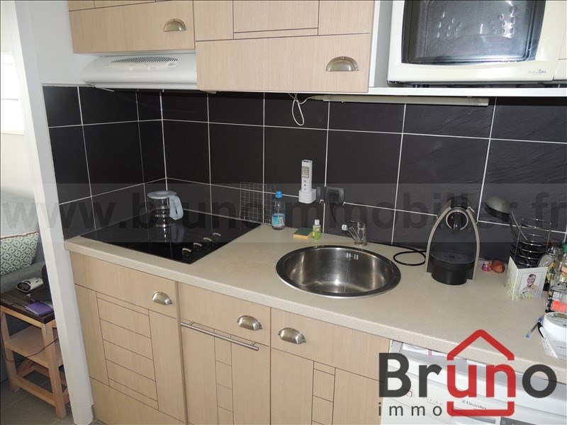 Vente appartement Le crotoy 189 000€ - Photo 9