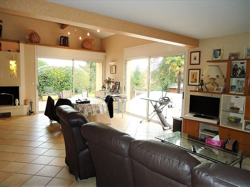 Vente maison / villa Albi 415 000€ - Photo 2