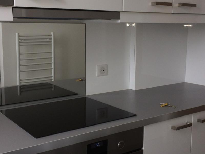 Alquiler  apartamento Paris 11ème 2750€ CC - Fotografía 10