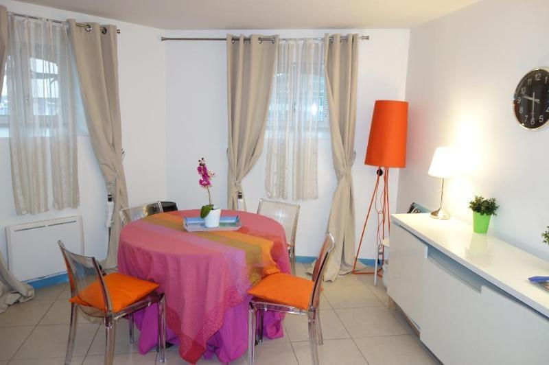 Vente appartement Lagny sur marne 158000€ - Photo 3