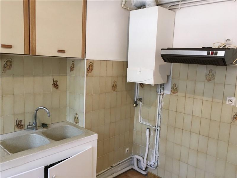 Rental apartment Salon de provence 685€ CC - Picture 4