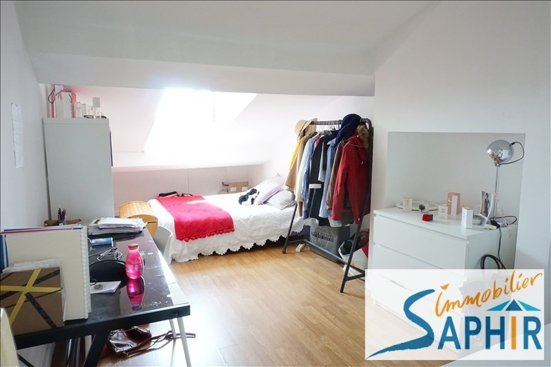 Sale apartment Toulouse 349 000€ - Picture 9