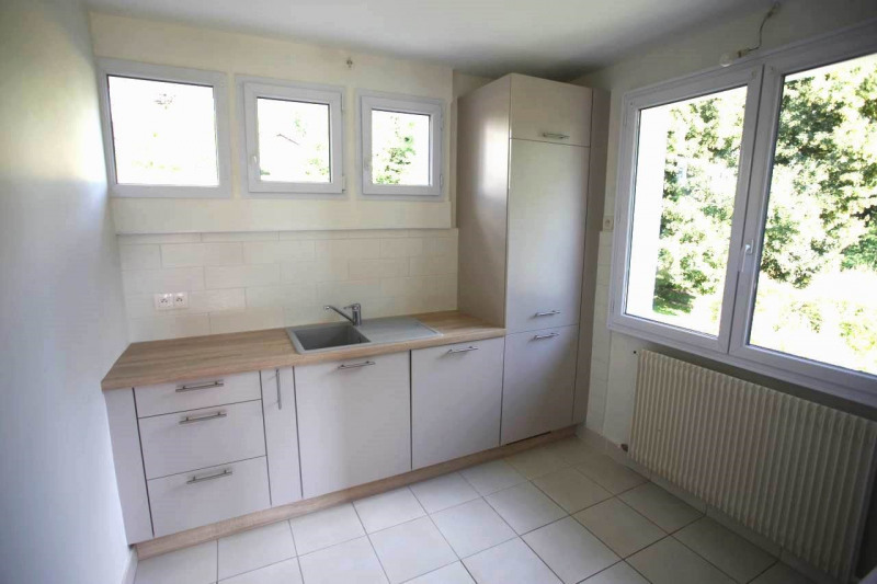Venta  casa Vetraz-monthoux 535000€ - Fotografía 5