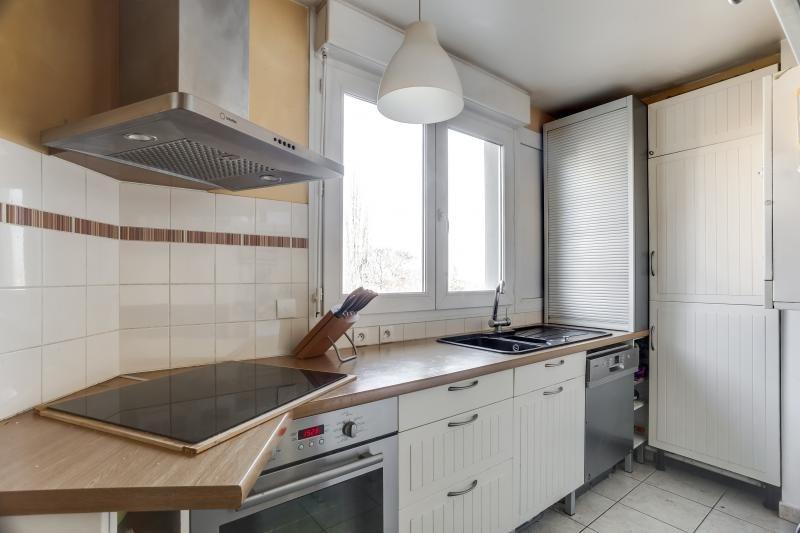 出售 公寓 Noisy le grand 299000€ - 照片 2