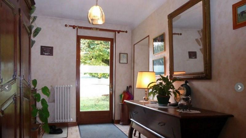 Vente maison / villa Blanzy 262000€ - Photo 4