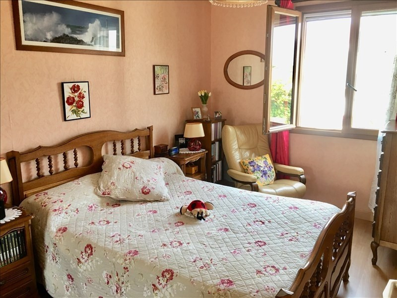 Sale house / villa Houilles 430000€ - Picture 6