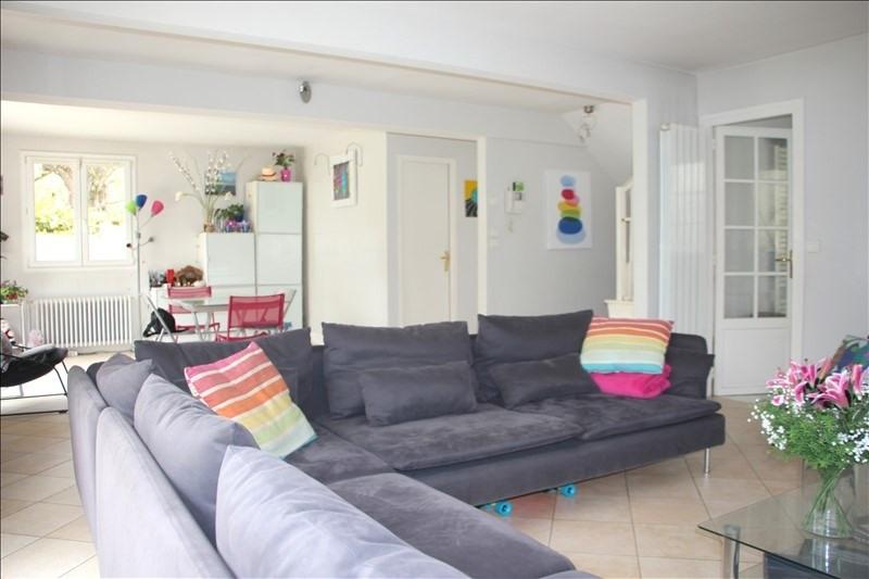 Vente de prestige maison / villa Chatenay malabry 1150000€ - Photo 5