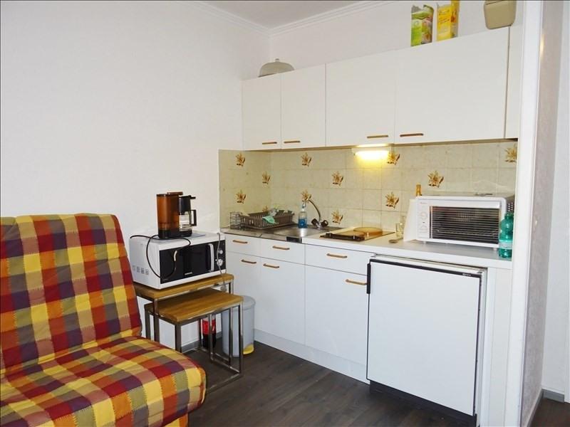 Sale apartment La baule 97500€ - Picture 5