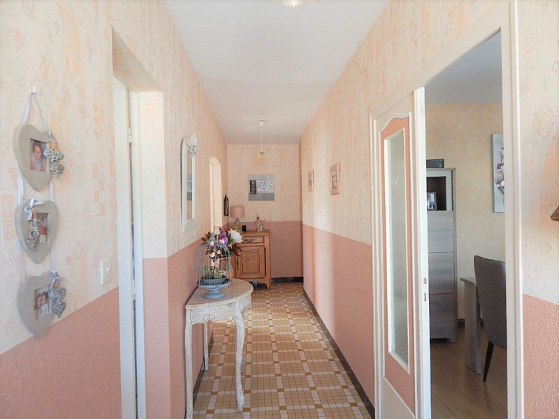 Vente maison / villa Medis 239500€ - Photo 9
