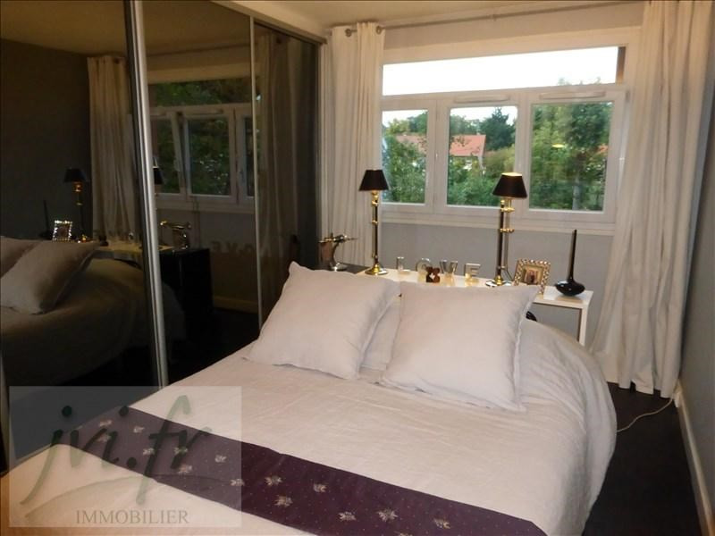Sale apartment Montmorency 469000€ - Picture 7