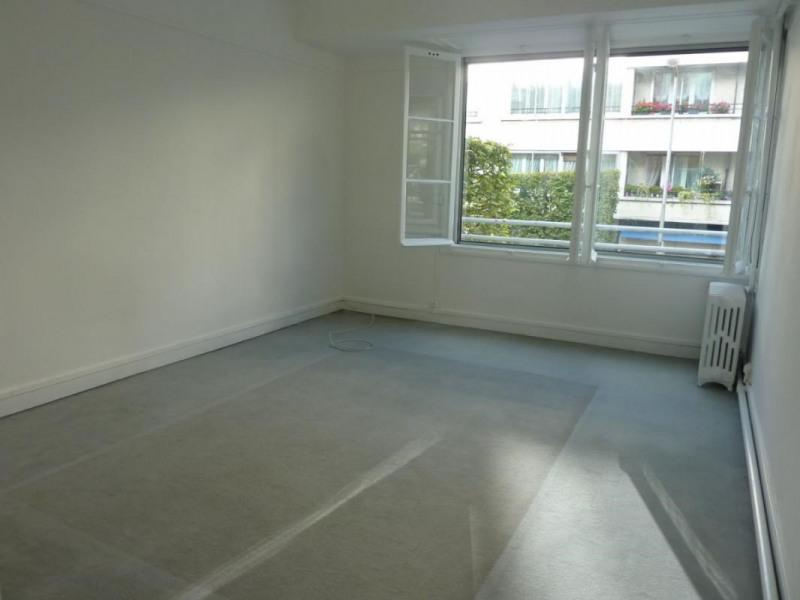 Vente appartement Lisieux 77000€ - Photo 1