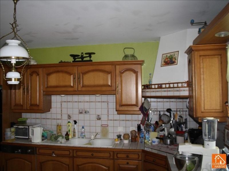 Sale house / villa Douai 270000€ - Picture 5