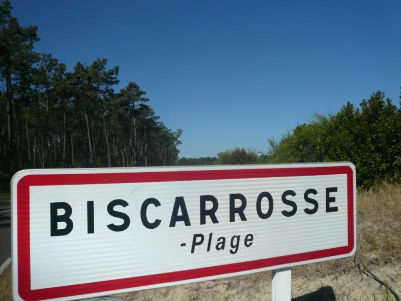 Deluxe sale house / villa Biscarrosse plage 561800€ - Picture 18