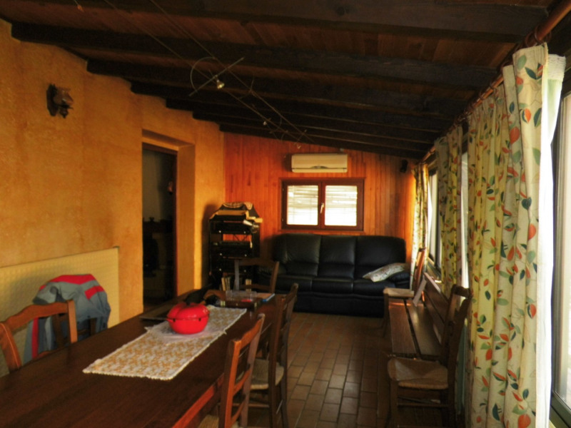 Life annuity house / villa Vedene 59000€ - Picture 5