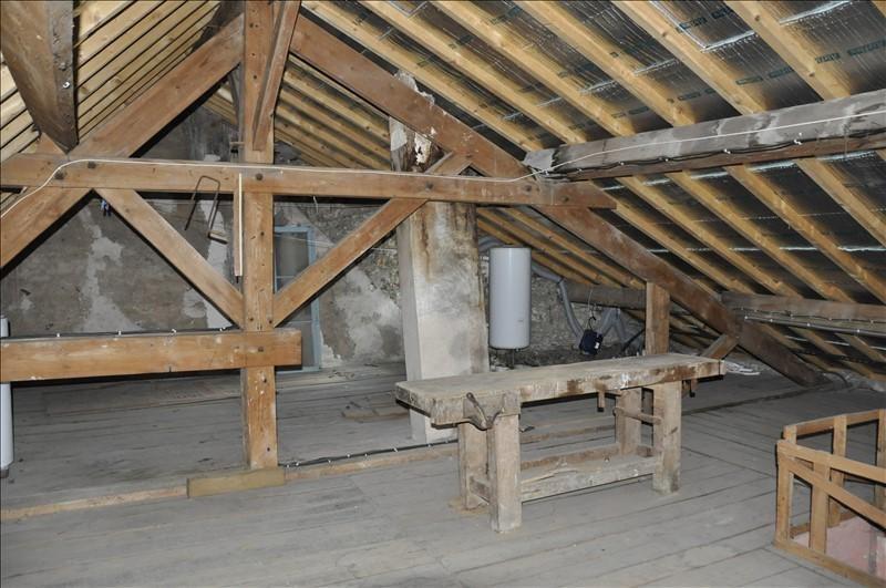 Vente immeuble Soissons 105000€ - Photo 8