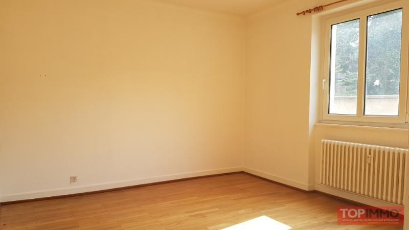 Sale apartment Colmar 219800€ - Picture 6