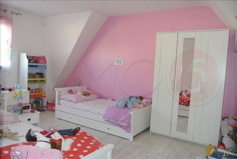 Sale house / villa Le raincy 398000€ - Picture 7